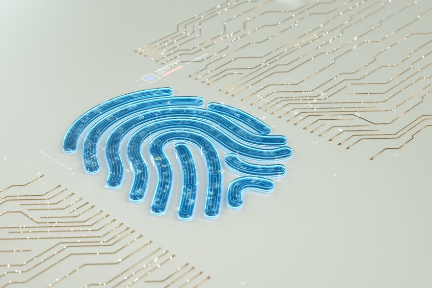Changing security mindsets for a changing threat landscape