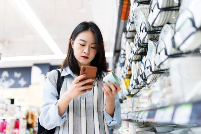 Creating an Omnichannel Retail Experience Through Edge Computing