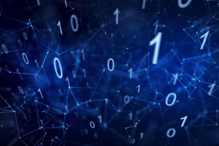 Tracking UDP Reflectors for a Safer Internet