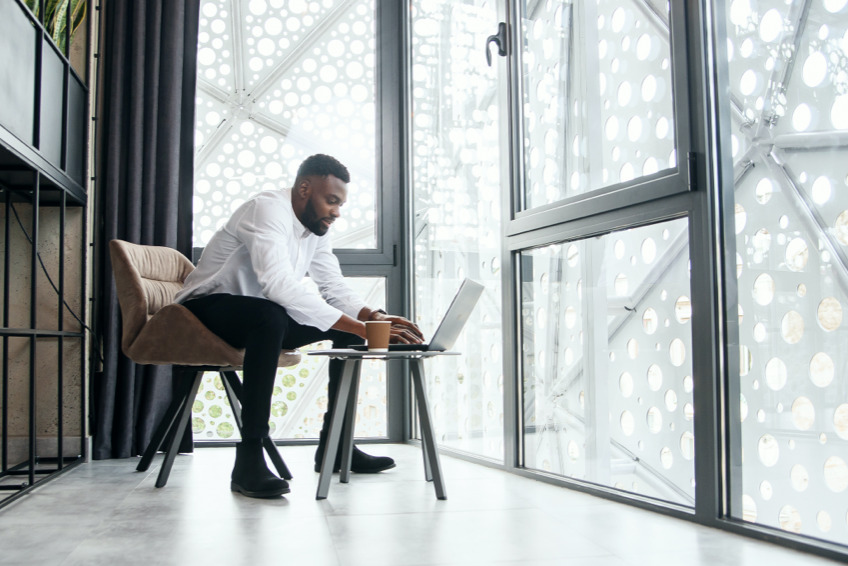 Streamline your move to the cloud