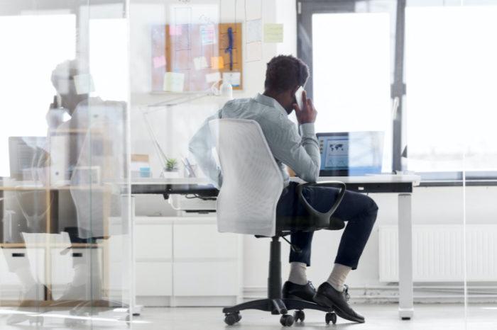 Empower your returning workforce