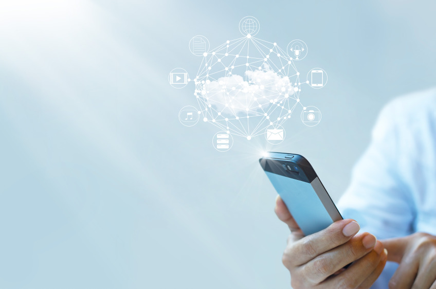 Securing the public sector's edge in a new era of cloud computing