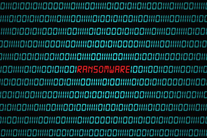 Part 3: How Ransomware Attacks are Escalating and What to Do About Them