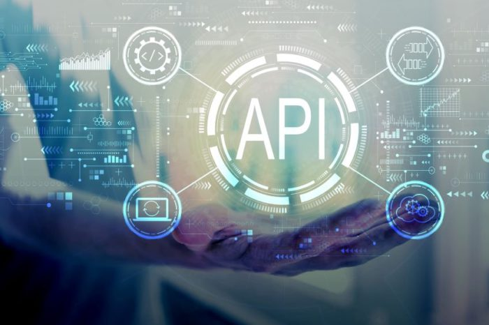 Lumen launches Public Sector API Marketplace which offers easy to use APIs