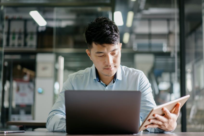 SD-WAN and MPLS—Complementary (Not Competing) Technologies
